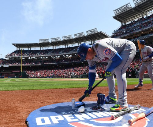 New York Mets, Miami Marlins open series after differing outcomes