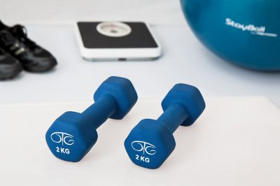 Exercise may prevent, limit heart damage for chemotherapy patients