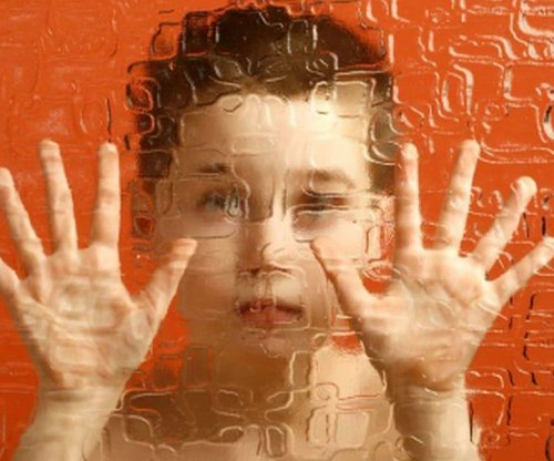 Prozac doesn't ease obsessive behaviors of autism