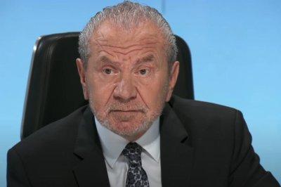 BBC's 'The Apprentice' postpones Season 16 due to COVID-19