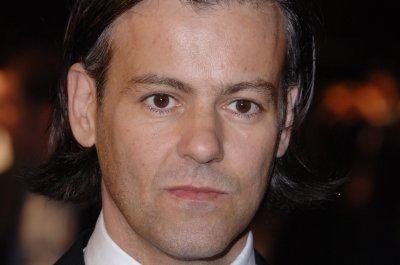 'Sherlock' alum Rupert Graves joins 'McDonald & Dodds' ensemble