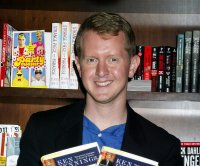 On This Day: Ken Jennings ends record 74-game run on 'Jeopardy!'