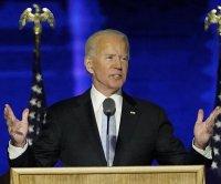 Trump allows Biden to begin receiving President's Daily Brief