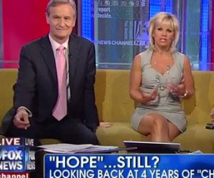 Fox: Anti-Obama video aired without OK