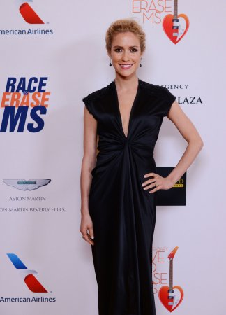 Kristin Cavallari faked relationships, fights on 'The Hills'