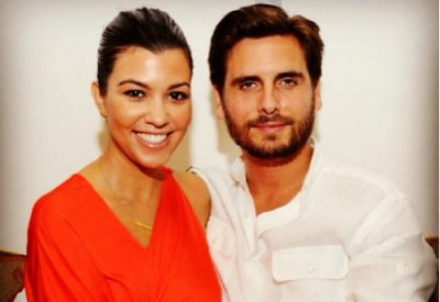Scott Disick: No drinking until Kourtney Kardashian gives birth