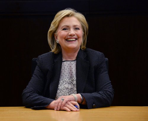 Hillary Clinton to attend Iowa steak fry fundraiser, famed launch pad for presidential bids