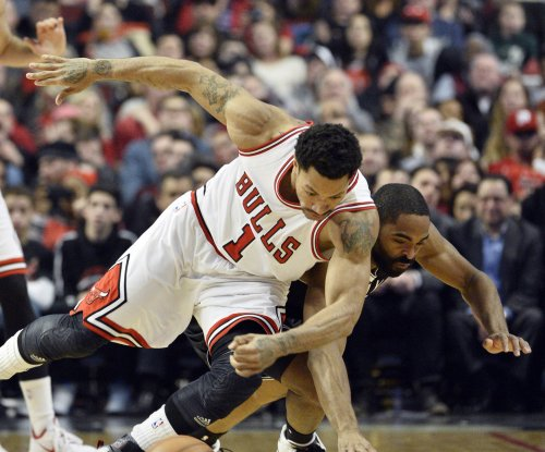 Derrick Rose, Pau Gasol lead Chicago Bulls over Boston Celtics