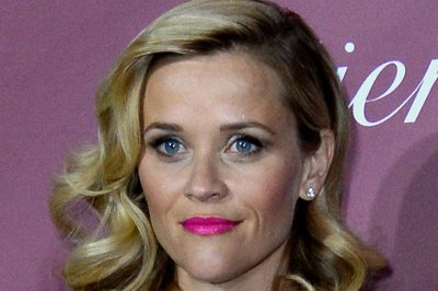 Reese Witherspoon joins Matt Damon in 'Downsizing'