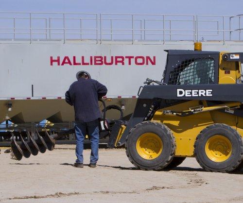 Halliburton, Baker Hughes plan stakeholder meeting