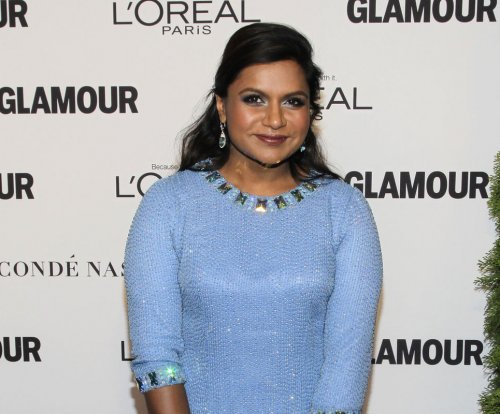 Mindy Kaling's brother lied about being black to get into med school