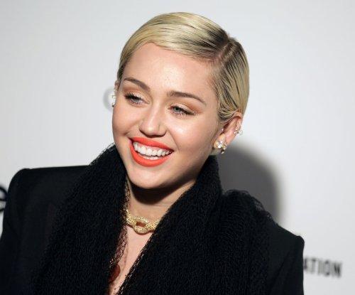 Miley Cyrus, Patrick Schwarzenegger have reportedly split