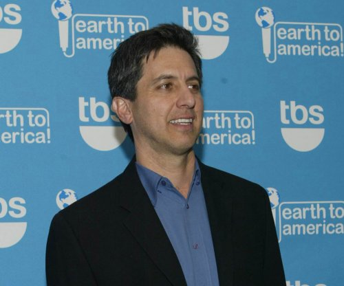 Ray Romano to host primetime David Letterman sendoff special