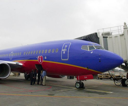 Southwest Airlines to pay $2.8M settlement over maintenance safety lawsuit