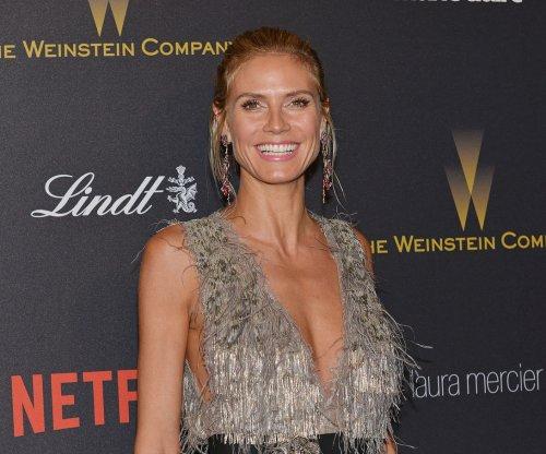 Howie Mandel, Heidi Klum, Mel B to return as 'America's Got Talent' judges