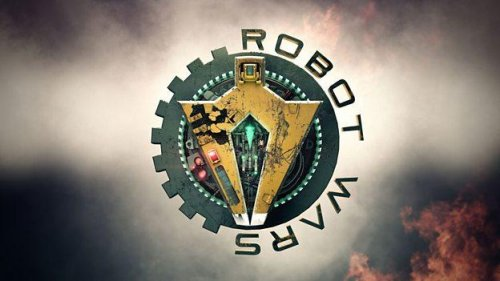 'Robot Wars' co-hosts announced: Dara O Briain and Angela Scanlon