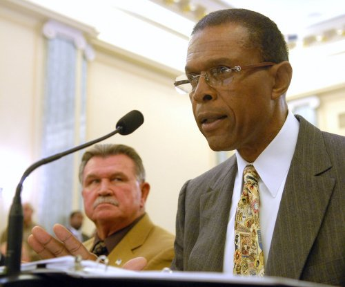 Chicago Bears great Gale Sayers reportedly dealing with dementia