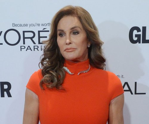 Caitlyn Jenner on Kim Kardashian: 'I keep my distance'