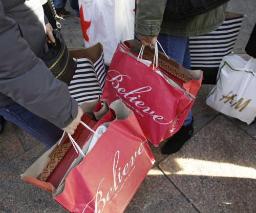 U.S. retail sales fell in June, Census Bureau reports