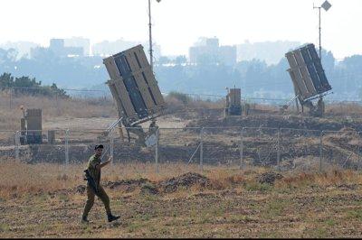 Missile countermeasures: North Korea's threat, Israel's experience