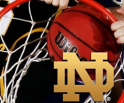 Notre Dame Fighting Irish: Bonzi Colson back for opening at DePaul