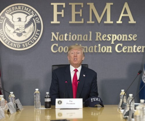 FEMA expands disaster relief access to houses of worship