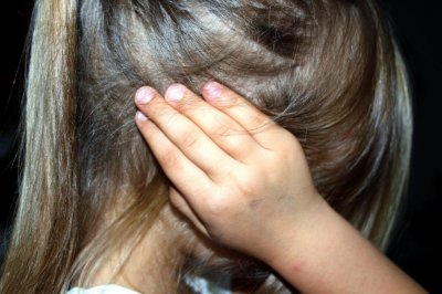 Kids whose parents are depressed have different brains