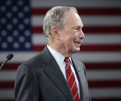 Bloomberg unveils plan to increase Social Security benefits