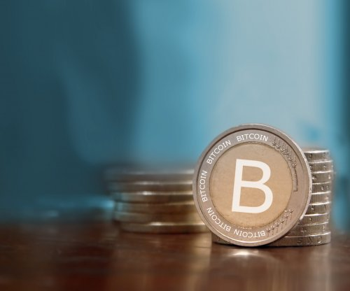 Man who forgot Bitcoin password accepts fate