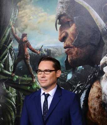 'X-Men: Days of Future Past' director Bryan Singer denies sexual abuse claims