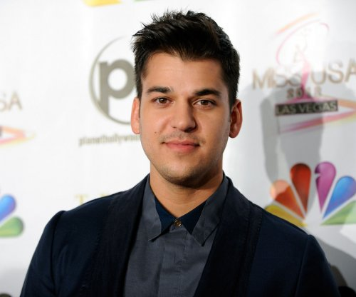 Rob Kardashian compares sister Kim to 'Gone Girl' villain