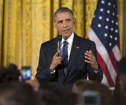 White House to restore Pell grants to prisoners