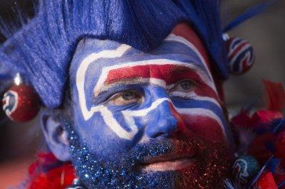 Carolina Panthers' Brandon Beane gets second interview for Buffalo Bills' GM job