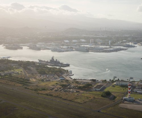 Hawaii prepares plan in response to North Korea missile threat