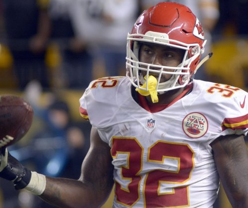 Fantasy Football: The most impactful preseason injuries to know about before your draft