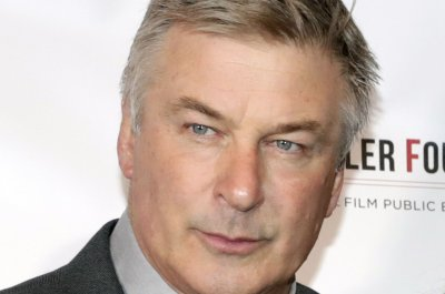 Alec Baldwin set for Comedy Central roast