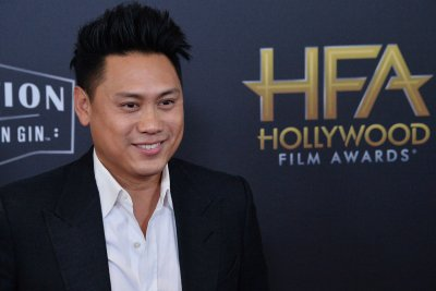 Jon M. Chu to helm pilot for Disney+ 'Willow' sequel series