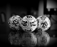 S. African lottery drawing comes up 5-6-7-8-9-10