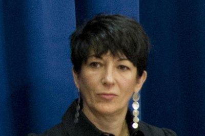 Ghislaine Maxwell's lawyers cite Bill Cosby case in seeking dismissal
