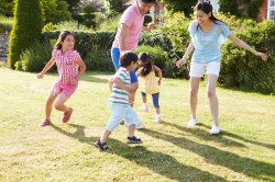 Researchers call for urgent action to boost physical activity levels globally