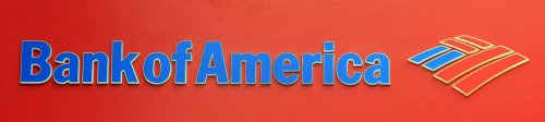 Bank of America plans huge job cuts