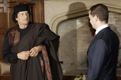 Libyan vote likely delayed