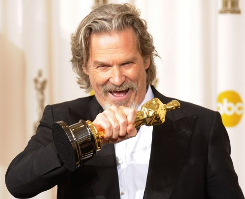 Jeff Bridges says 'no thanks' to Montana Senate run