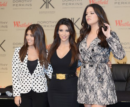 E! orders new Kardashian-themed reality series