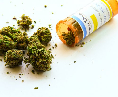 NY grants permits to five medical marijuana companies