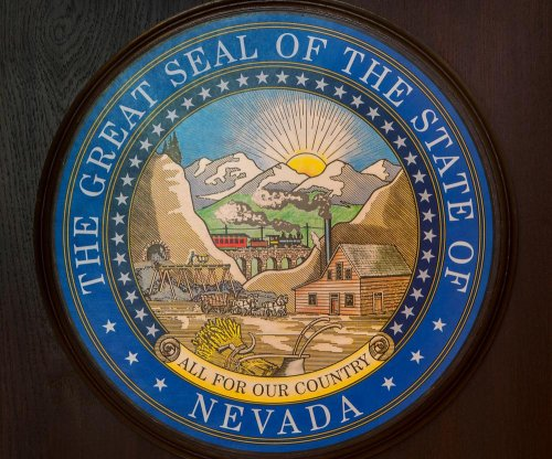 Nevada prisons discriminate against inmates with disabilities, HIV, Justice Dept. says