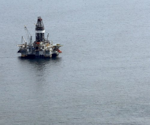Transocean's latest rig contract revised lower