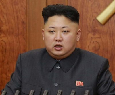 Kim Jong Un cracking down on elites after diplomat's defection