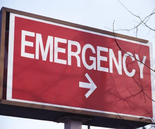 Nearly 1 in 4 see surprise bills after ER visit