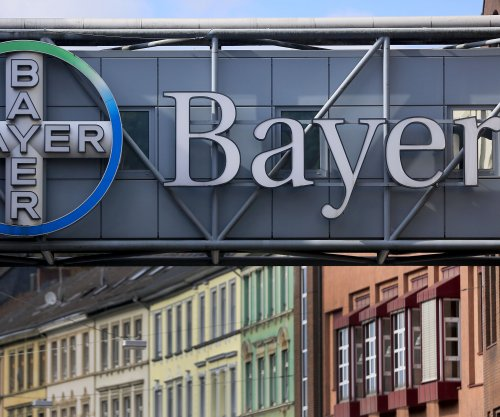 Monsanto shareholders OK merger with Bayer AG